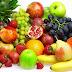 कब होता है फल खाने का सही समय ?
