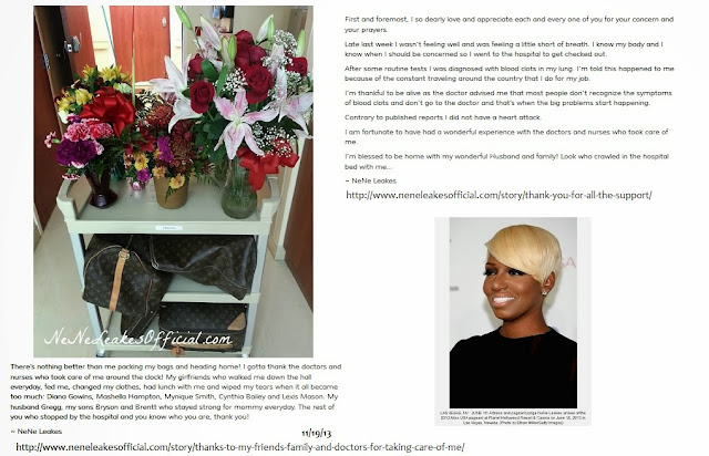 http://www.examiner.com/article/nene-leakes-knows-nene-saves-own-life