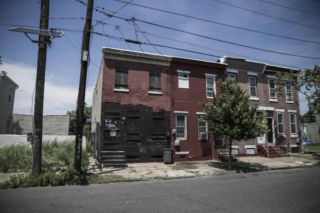 camden kota paling berbahaya di amerika