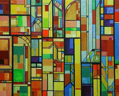 obra de Silvia Yuste Albert