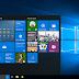 Mengatur Sendiri Tile Start Menu Windows 10