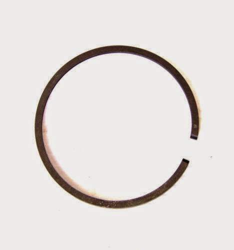 http://www.chainsawpartsonline.co.uk/husqvarna-61-262-365-chainsaw-265rx-piston-ring-48-mm/