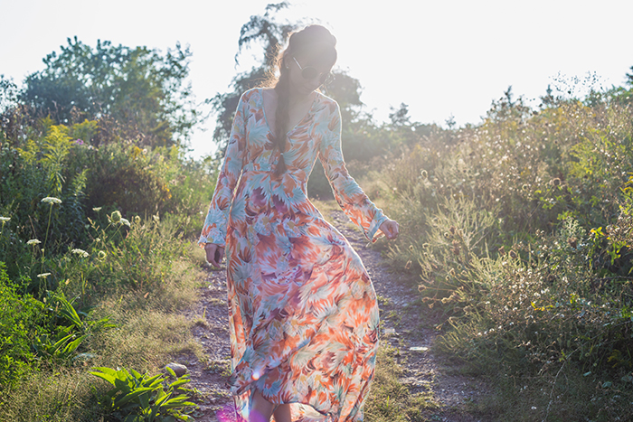 Arnhem-Maxi-Dress-womens-boho-fashion