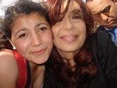 Joa Rodriguez y Cris..!!!
