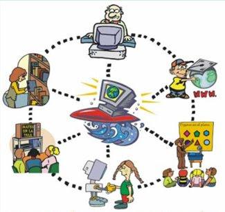 los sentidos de la escritura desde ¿cómo desarrollar en los niños del grado segundo la construcción de los procesos de la lectura, escritura y la oralidad desde el  de los sentidos y la.