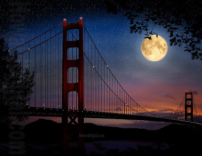 Perfect Night Wallpapers Collections