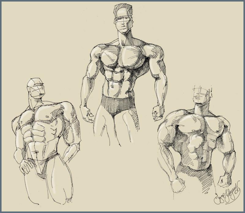 Art U0026 39 S Design  Types Of Drawings