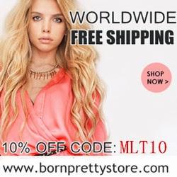 http://www.bornprettystore.com
