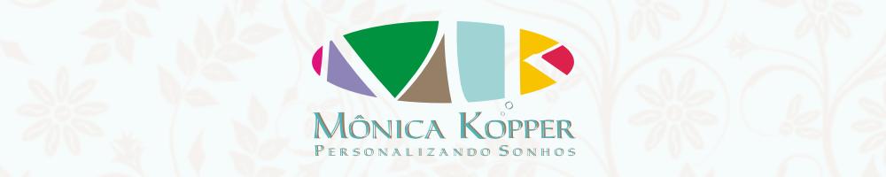 Mônica Kopper *Personalizando Sonhos*