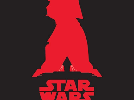 Trilogia Star Wars, livro 3: Cuidado com o Lado Sombrio da Força! (O Retorno de Jedi), de Tom Angleberger e Editora Seguinte (Grupo Companhia das Letras)