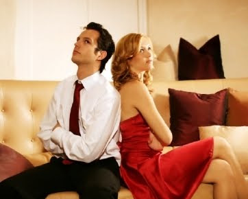 Ini Kebohogan Istri Sering di Ucapkan Pada Suami