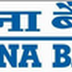 Dena Bank Customer Care Number - Toll Free Number