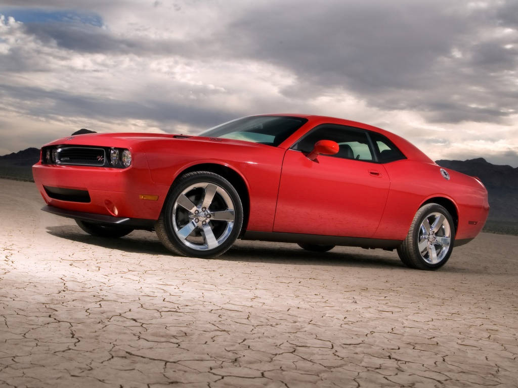 dodge challenger Prospective buyers - question and answer forum are you thinking about purchasing a new dodge challenger, but have a few questions you'd like answered before you buy.