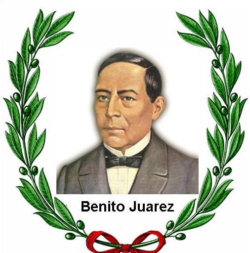 Benito Juarez Famous Quotes. QuotesGram