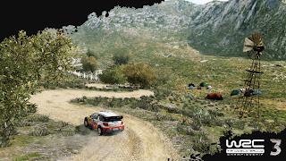 WRC 3 (2)