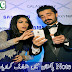 Samsung Note 4 launched at star-studded musical evening in Pakistan