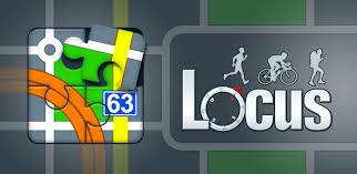 Locus Map Pro 2.10.1
