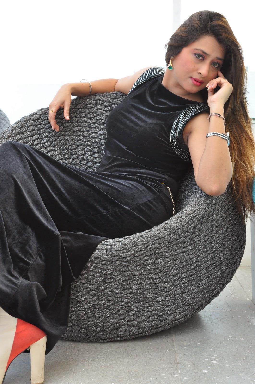 Farah khan glamorous photos-HQ-Photo-12