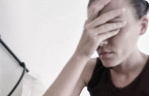 """""""anxiety disorders"""""""