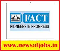 fact+recruitment