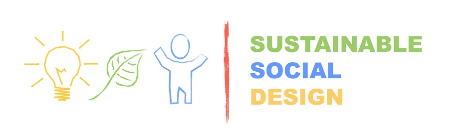 Sustainable and Social Design