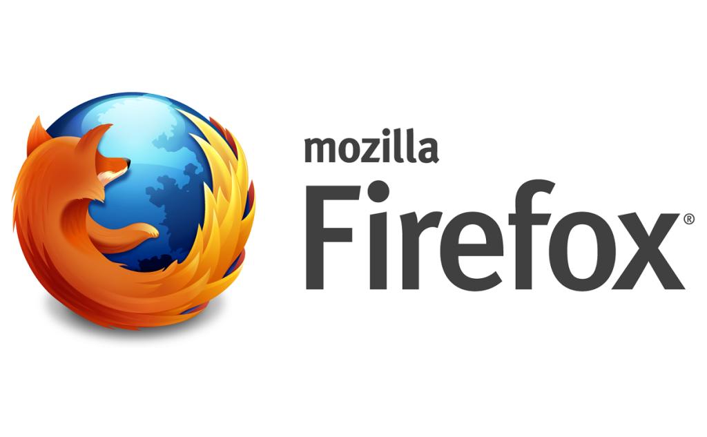 Download Mozilla Firefox Terbaru Full Version