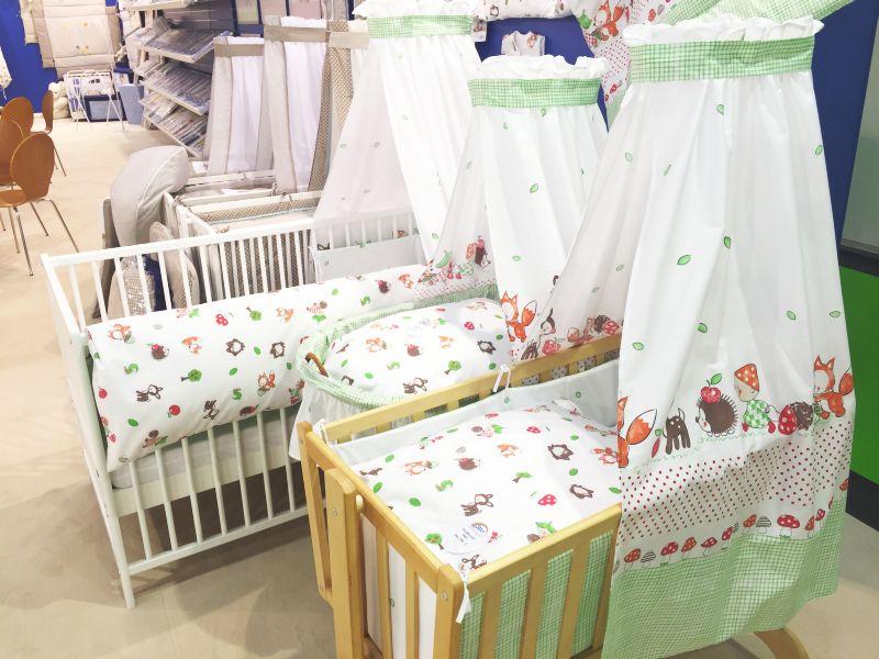 super mom blog mama blog von einer mutter die noch frau ist. Black Bedroom Furniture Sets. Home Design Ideas