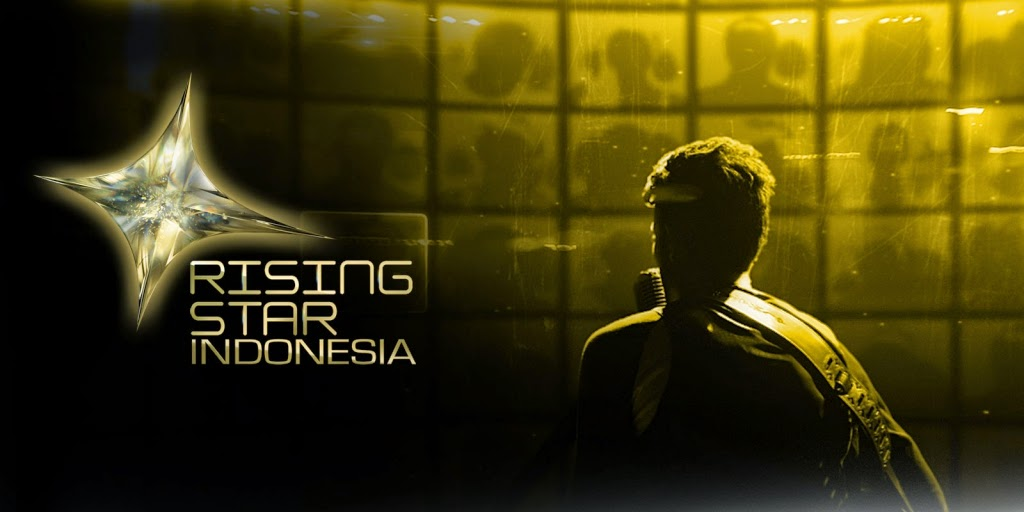 rising star indonesia duel 3 indah nevertari