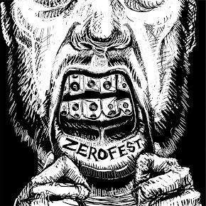 ZEROFEST