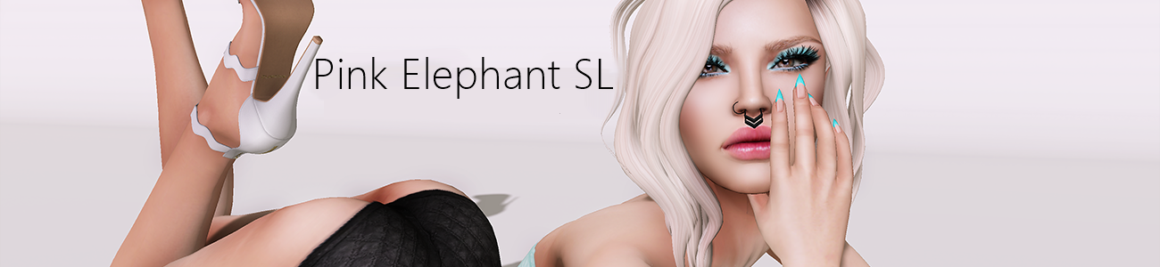 Pink Elephant SL