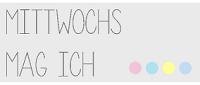 http://frollein-pfau.blogspot.de/2013/11/mittwochs-mag-ich-mmi-31.html