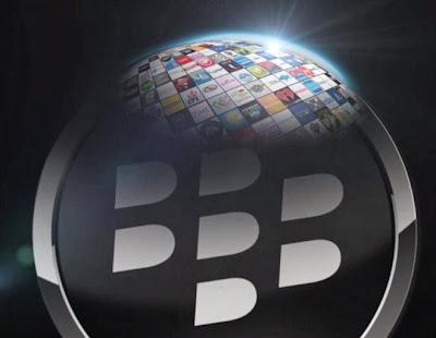BlackBerry World tiene disponible nuevas aplicaciones de todo tipo para que puedas descargar y disfrutar con tu dispositivo BlackBerry 10. Pon a prueba tus habilidades mentales y disfruta con tus amigos de juegos divertidos de estrategia, velocidad e ingenio. También tendrás la oportunidad de recibir referencias válidas del mundo de la medicina, artículos interesantes del mundo del deporte, tips increíbles de cocina que te permitirán darle un toque mágico a tus comidas, y tener la facilidad de revisar tus cuentas bancarias sin importar dónde estés. Sólo tienes que ingresar a BlackBerry World Venezuela con tu BlackBerry Smartphone para aprovechar todas