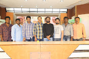 krishnagadi veera prema gaada press meet-thumbnail-1
