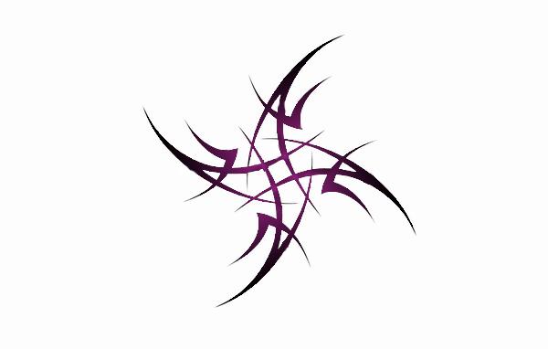 www.polish-ninja.net