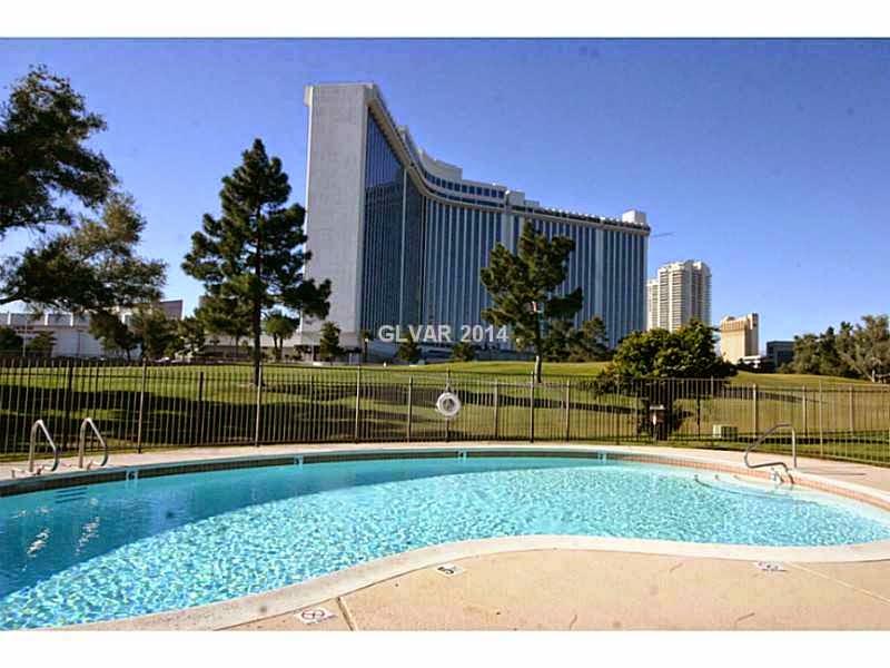 Strip Luxury Condos Las Vegas HOME