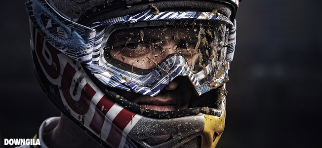 helmet rempit scrambler
