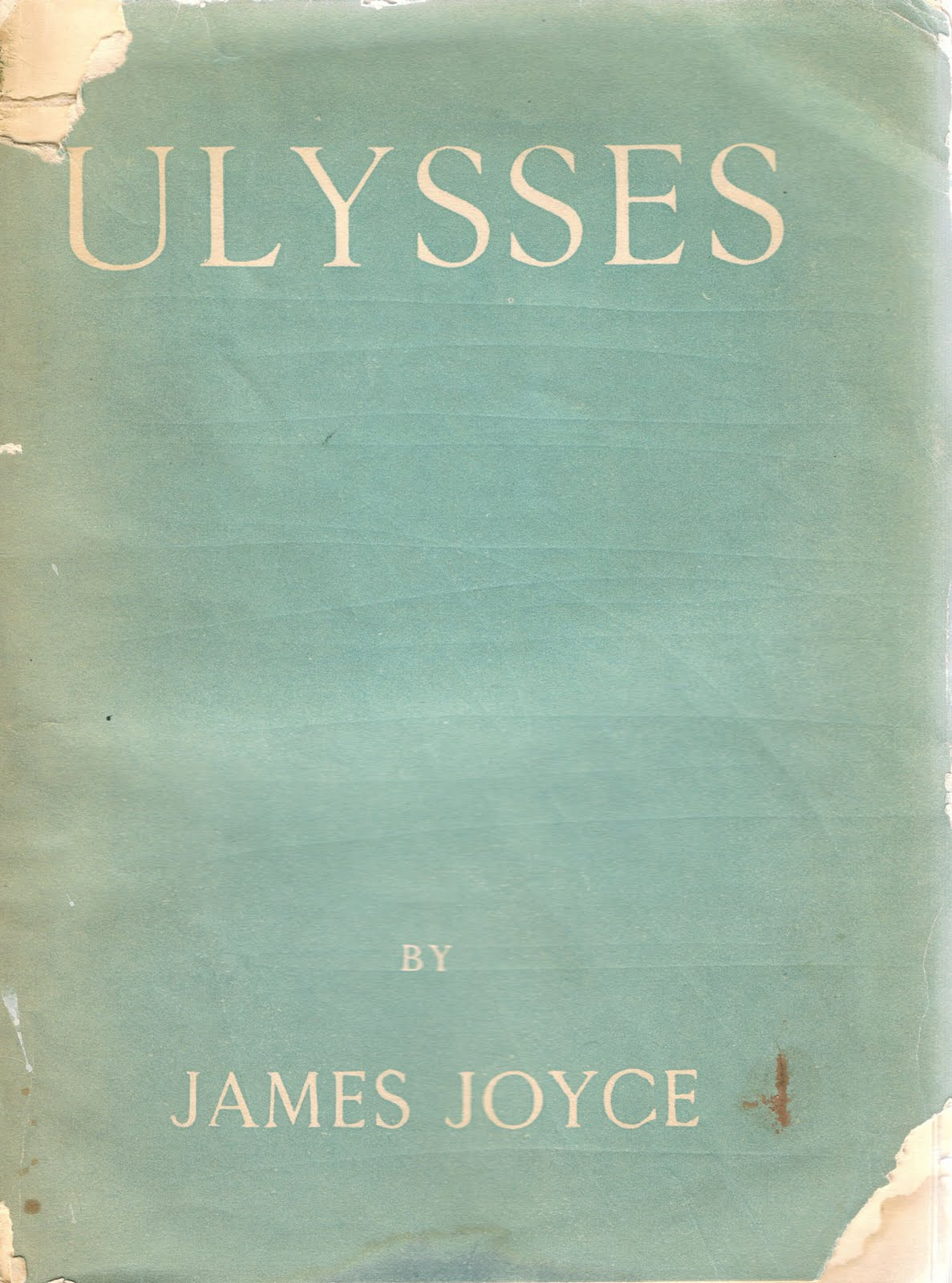 Bloomsday 100: Essays on Ulysses (Florida James Joyce)