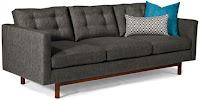 http://www.carolinarustica.com/thayer-coggin-lloyd-sofa-tc-1183-303