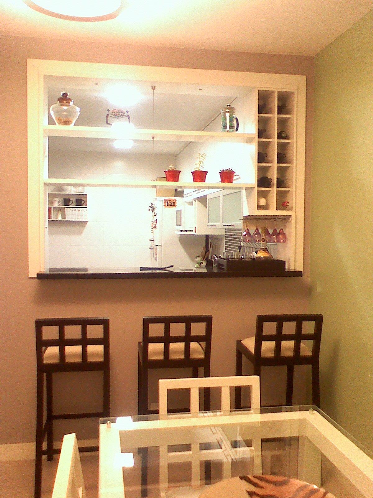 passa pratos você ganha espaço interno na cozinha para colocar  #AB6C21 1200 1600