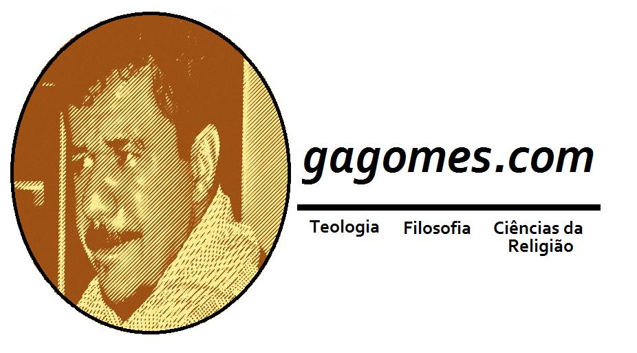 ARAUJO GOMES, Gilmar