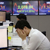 Most Asian Markets Fall After Greek Results, But China Rises for 07 July 2015