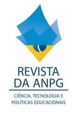 Revista da ANPG