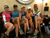 Folsom Trail Runner Girls