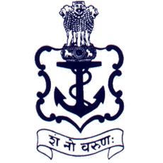 Indian Navy-University Entry Scheme