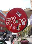 Zona Tortona (Milano)