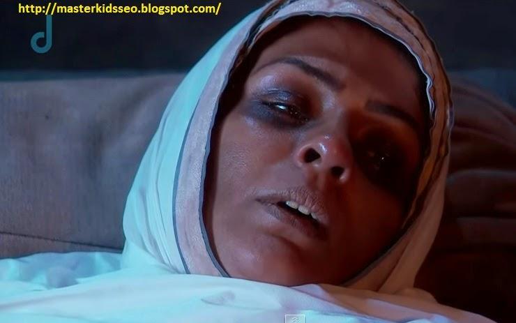Sinopsis Jodha Akbar Episode 331