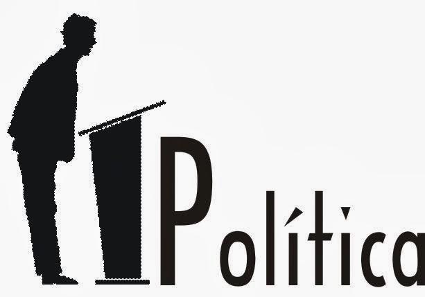 Resultado de imagem para POLITICA PARA QUE SERVE ?