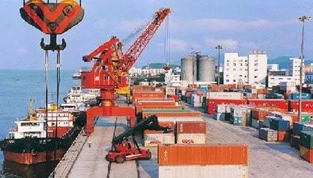 Thực hiện cắt giảm thuế nhập khẩu