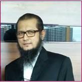 KENCING MANIS PADA BACAAN 55, JANTUNG TERSUMBAT (3 BLOCKAGES), DARAH TINGGI DAN PELBAGAI MASALAH.