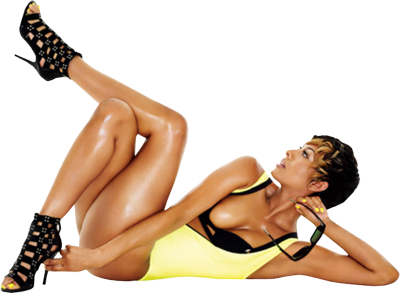 Jordan west porn